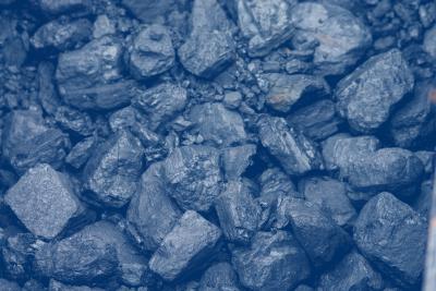 Fossile Rohstoffe